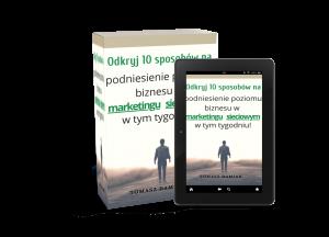 10 sposobów na podniesienie poziomu biznesu w marketingu sieciowym w tym tygodniu!